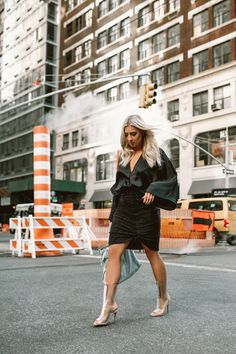 Hannalicious x NA-KD 2   www.na-kd.com   #nakdfashion #glam #fashion #party #trendy #season #winterfashion