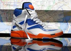 266aa8ae692 reebok-pump-twilight-zone-new-york New York Knicks