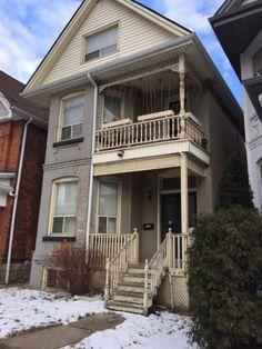Investment near GO station! | houses for sale | Hamilton | Kijiji