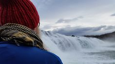 Drive it yourself: The Golden Circle. A handy DIY guide to how to make the most of your self-drive Golden Circle Tour #iceland #GoldenCircle #traveltips