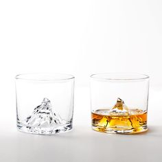 need this for my whiskey drinks.
