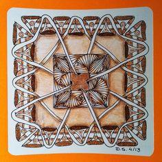 Didisch website: A square in a square in a square....DC 113