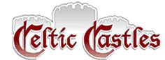 We are planning a really exciting on pack promotion where you can win a Scottish Castle Experience.