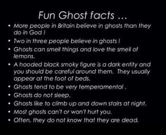 Fun fact ive seen three in in my old house one at the foot of my bed a black figure in the corner of the wall and one at the top of my stairs so if this tells you anything im glad i moved Short Creepy Stories, Short Horror Stories, Ghost Stories, Wow Facts, Wtf Fun Facts, Paranormal Stories, Real Paranormal, Paranormal Photos, Creepy Facts