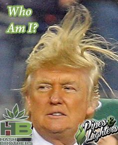 A surreal POTUS candidate and occasional carnival barker. ;) @Hash_Brothers #games #boardgames #CO #Pot #MJ #MMJ #Trivia #Fun #Marijuana #Weed #Dabs #Stoners #Hash #High #Pipes #Lighters @WeedLifeNetwork #stoned #Stoner #ganja #420 #Chronic #Dope #Dab #Stash #Spliff #OR #WA #AK #DC @EmeraldFieldsCO @IndyRecords @TheHealingCanna #potus #election2016 #carnivalbarker