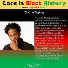 These locs belong to D.L. Hughley. @realdlhughley  @thedlhughleyshow  We salute you D.L. Hughley !  Thank you for your contribution. We can help your locs historic. Check out our services and products at the link above.  #nubian #melanin#blackhistorymonth #MelaninGoals#MenWithLocs #blacklivesmatter #blackhistory #LocNationTheMovement#starterlocs #naturalhair #kingsofcomedy #Locs #locjourney#locstyles #naturalstyles #travelingstylist#naturalhairstyles #loctician #locstyles#teamnatural…