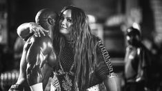 Behind the scenes at WrestleMania 37: photos Nia Jax, Wwe Pay Per View, Sasha Bank, Wwe Photos, Roman Reigns, Bts Photo, Behind The Scenes, History, Photography
