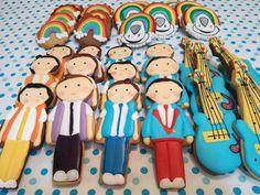 Junior Express, Ideas Para, Birthday Parties, Kids, Party Ideas, Candy, Party, Dinosaur Birthday, Roller Set