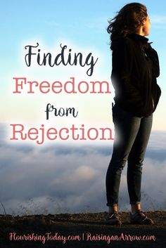 Finding Freedom from Rejection
