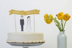 Deko | Hochzeitsblog - The Little Wedding Corner