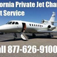 private plane jet charter flight service los angeles san diego san rh pinterest com