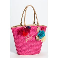 Betsey Johnson - Shop for Betsey Johnson at Polyvore