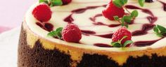 Catering to your sweet tooth: India's Best Pastry Chefs