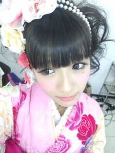 ★.おーはー\(・o・)/の画像 | 前田希美オフィシャルブログ「まえのんBlog」MAEDA Nozomi (Maenon)