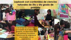 Escuela Normal de Tlalnepantla, educar es sembrar la mejor semilla