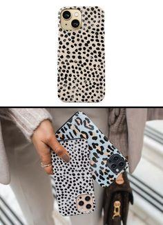 Best gifts for college students - BURGA Protective Phone Cases College Guys, College Students, Best Iphone, Practical Gifts, Student Gifts, Gifts For Girls, Best Gifts, Phone Cases, Stylish