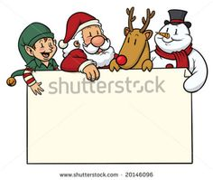 Lutins De Noël Photos et images de stock | Shutterstock Christmas Cartoons, Illustrations, Images, Santa, Family Guy, Photos, Christmas Ideas, Fictional Characters, Holidays