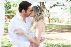 Marcela & Thiago | Limeira - São Paulo. Cerimônia Religiosa em segredo ♥