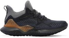 6bed3fe506324 adidas Kids  Grade School alphabounce beyond Running Shoes