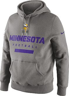 99a27f2d 35 Best Vikings Gear images in 2012 | Football equipment, Football ...