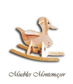 🦆🦆🦆Pato Balancin ideal para los mas pequeños, un juguete clasico 🔈68,65 € Bookends, Symbols, Home Decor, Ideas, Toys, Homemade Home Decor, Icons, Interior Design, Home Interiors