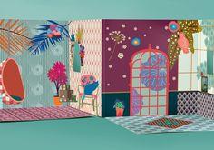 dolls-cube-atelier-imaginaire.jpg (1150×805)