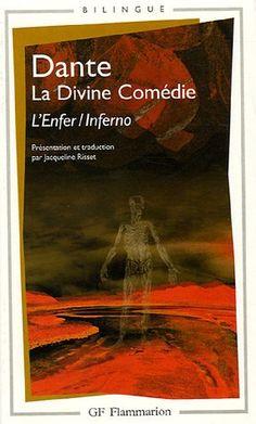 La Divine Comédie : L'Enfer de Dante http://www.amazon.fr/dp/2080712160/ref=cm_sw_r_pi_dp_zexWub1AH4X6R