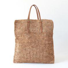サンアルシデ(Sans Arcidet) カゴバッグ ERNEST BAG (THE)の通販サイト。送料無料!Parisのラフィアアイテム人気ブランド。数量限定のサンプル品やアウトレット品も。大人の女性の定番雑貨『セレクトショップ・tasutasu(タスタス)』