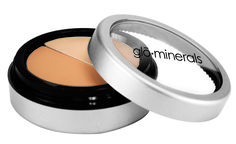 Concealer: Includes treatment ingredients to help brighten and improve dark under eye circles. (available in 4 shades)