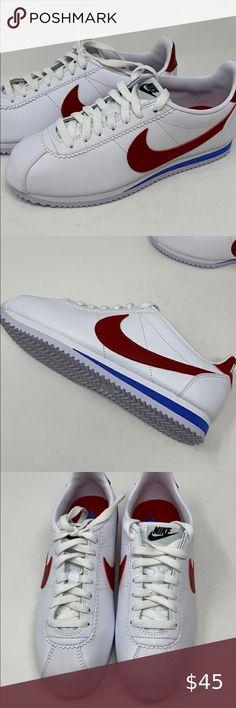 91 Best Nike Cortez <How to wear> images   Nike cortez, Nike
