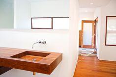 bathroom-to-bedroom.jpg