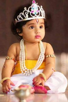 Baby pics ideas outfit 34 New ideas Monthly Baby Photos, Baby Boy Pictures, Cute Baby Pictures, Boy Images, Cute Kids Photography, Kids Fashion Photography, Newborn Baby Photography, Baby Krishna, Lord Krishna