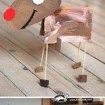 Cardboard+Christmas+Activities