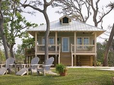 Cottage House Plans from Houseplans.com