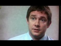The Office UK Xmas Special - Tim talks about Dawn