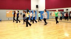 Gypsy Queen - Line Dance (Dance & Teach in English & 中文)