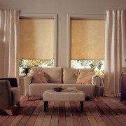 cortinas roller