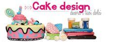 cake_design