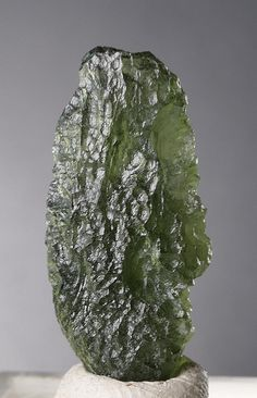cz - Fine Minerals,Moldavites and Jewelry Jewelry Shop, Jewelry Stores, Mineralogy, Rocks And Minerals, Stone Jewelry, Silver Bracelets, Jewelry Collection, Unique Gifts, Ss