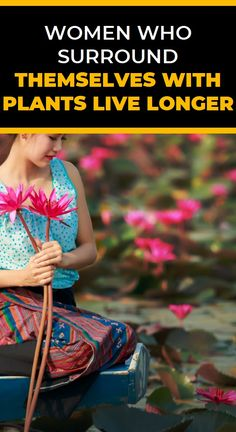 Women Who Surround Themselves With Plants Live Longer Herbal Remedies, Health Remedies, Health And Wellness, Health And Beauty, Weight Watchers Diet, Kidney Infection, Turmeric Health Benefits, Natural Sleep Remedies, Receding Gums