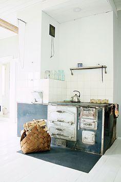 Sisustusblogi Rauma | Uusia ideoita kotiin | Gloria-keittiöt | Gloria-keittiöt Oy Baby Room, Flooring, Living Room, Interior, House, Decor, Decoration, Indoor, Home