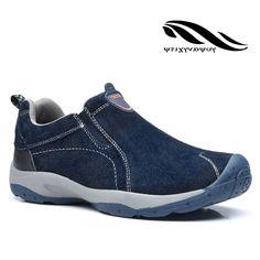 $37.80 (Buy here - https://alitems.com/g/1e8d114494b01f4c715516525dc3e8/?i=5&ulp=https%3A%2F%2Fwww.aliexpress.com%2Fitem%2FSuper-hot-hiking-shoes-outdoor-men-shoes-authentic-cheap-trekking-shoes-comfortable-climbing-shoes%2F32769160244.html) Super hot hiking shoes outdoor men shoes authentic cheap trekking shoes comfortable climbing shoes