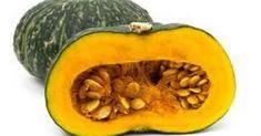 Um Segredo Revelado: Normalize Colesterol