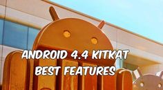 What google stated ABOUT #ANDROID 4.4 KITKAT- Some exceptional Kitkat features. http://androiddelta.com/about-android-kitkat-googles-most-versatile-version-of-android/