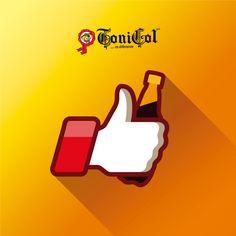 ToniCol Like