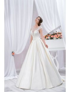 2465 fantastiche immagini su abito da sposa nel 2019  70d5fa603b6