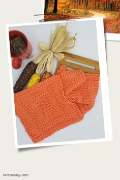 Knit So Easy quick & easy patterns = effortlessly cozy knitting. #KnittingPatterns #FallCrafts #Handknits Knitted Hats Kids, Knitted Baby Blankets, Kids Hats, Fall Home Decor, Autumn Home, Banner Elk, Fall Knitting, Fall Crafts, Hand Towels