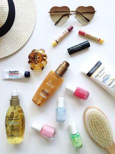 Drugstore Beauty Buys   Glitter Guide