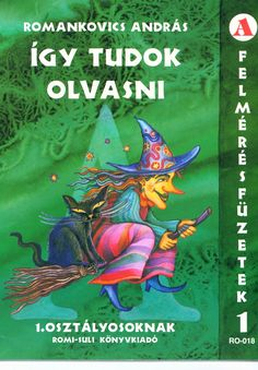 Igy tudok olvasni A - változat - Márta Szabó - Picasa Web Albums Games For Kids, Diy For Kids, Prep School, Alphabet Worksheets, Special Education, Kids Learning, My Books, Literature, Homeschool