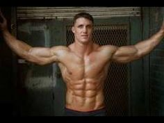 How to get Ripped - Claim your FREE Trial Today!